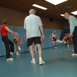 ouderengym 2