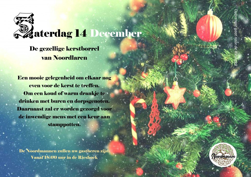 Dorpsborrel-14-12-19-(1) flyer
